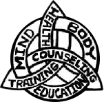 Mind, Body, Education Logo